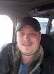 Mikhail , 33  , Leninsk-Kuznetsky