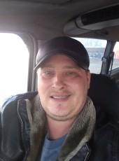 Mikhail , 34, Russia, Leninsk-Kuznetsky