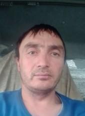 Sergey Bekchurin, 37, Russia, Kazan