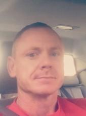 michael, 39, United States of America, Bossier City