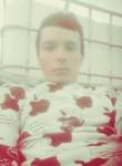 boris, 23  , Beryozovsky