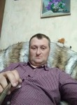 Oleg, 37  , Rakitnoye
