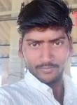 Nagesh, 18  , Sangli