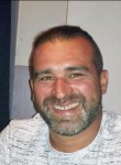 david, 39  , Mont-de-Marsan