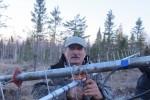 Igor, 61 - Just Me Photography 7