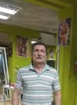 Igor, 61  , Horlivka
