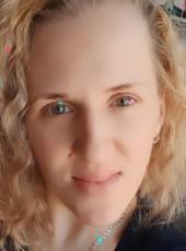 Anechka , 32, Russia, Yekaterinburg