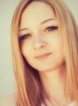 Hannah, 23  , Berlin
