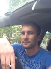 Dmitriy, 37, Russia, Astrakhan