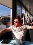 Evgeniy, 36  , Radoshkovichi