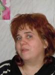 Marina, 53  , Ordynskoye