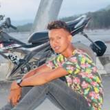 Alitu, 20  , Dili