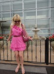 marusya, 36  , Shchigry