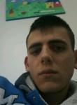 Enzino, 21  , Palazzolo Acreide