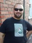 Leonid, 35, Kharkiv