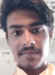 Raja raj, 20, Darbhanga