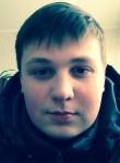 Stvnislav, 21  , Pavlohrad