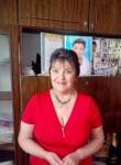 Nata, 62  , Hulyaypole