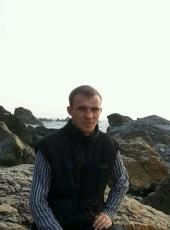 Sergey, 32, Russia, Yuzhno-Sakhalinsk