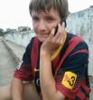 AndreyAk163