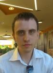Aleksandr, 29  , Tutayev