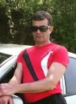 Valeriy, 43  , Lisichansk