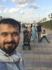 Aremz, 32, United Arab Emirates, Ajman
