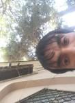 Rahul, 34  , Baku