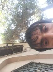 Rahul, 34, Azerbaijan, Baku