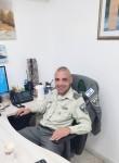 חזי , 42  , Or Yehuda