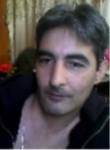 tamazi, 52, Tbilisi
