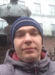 Pavel, 36  , Bezhetsk