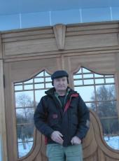 Valeriy, 70, Russia, Komsomolsk-on-Amur