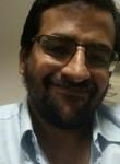 Prankiy, 41 год, Bangalore