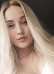 Mila, 24, Brovary