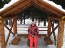 Irina, 52 - Just Me Photography 5