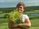 Irina, 52 - Just Me Photography 1