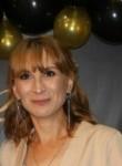 Mila, 38  , Cherkasy