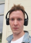 Aleksandr, 27  , Vladimir