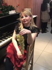 Vera, 36, Russia, Saint Petersburg