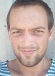 Vasiliy, 24  , Pokhvistnevo