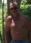 tony, 36  , Taormina