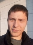 Danil Datskiy, 19  , Sumy