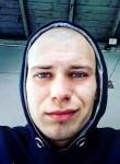 Edik, 23  , Severodonetsk