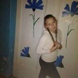 Lyuda, 18  , Chernihiv