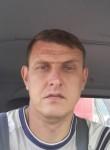 Evgeniy, 41  , Chelyabinsk