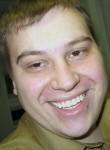 Aleksandr, 36  , Moscow