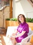 Marina, 40  , Syzran