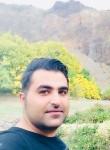 mehdikhanzadd18
