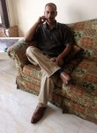 Hany zineldin, 47  , Alexandria